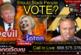 Should Black People Vote? - The LanceScurv Show