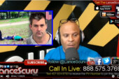 The Michael Slager Mistrial, What Blacks Must Do & Targeted Individuals! - The LanceScurv Show
