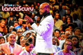 Bishop Eddie Long: A Jackass Cult Leader In Life And A Nehushtan Church Bishop In Death!