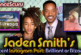 Jaden Smith's Recent Instagram Post: Brilliant Or Bizarre? - The LanceScurv Show
