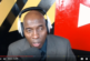Alternative Black News Episode #3 with Dr. Vibert Muhammad on The LanceScurv Show