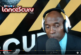 Alternative Black News Episode # 5 with Dr. Vibert Muhammad on The LanceScurv Show
