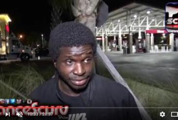 Confessions Of A Crack Addict! - The LanceScurv Show