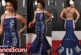 Joy Villa's 'Make America Great Again' Trump Grammy Dress: Good Business? - The LanceScurv Show