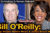 Bill O'Reilly:
