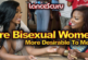 Are Bisexual Women More Desirable To Men? - The LanceScurv Show