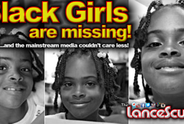 Black Girls Like Relisha Rudd Are Missing: Does Anyone Really Care? – The LanceScurv Show