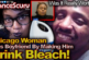 Chicago Woman Kills Boyfriend By Making Him Drink Bleach! - The LanceScurv Show