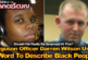 Ferguson Officer Darren Wilson's Used Of The N-Word: How Should Blacks React? – The LanceScurv Show