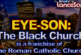 EYE-SON: The Black Church Is Merely A Franchise Of The Roman Catholic Church! - The LanceScurv Show