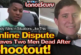 Online Dispute Leaves Two Men Dead After Shootout! - The LanceScurv Show