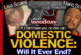 Domestic Violence: Will It Ever End? - The LanceScurv Show