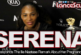 Serena Williams Responds The Ilie Nastase Remark About Her Pregnancy! - The LanceScurv Show