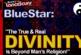 BlueStar: