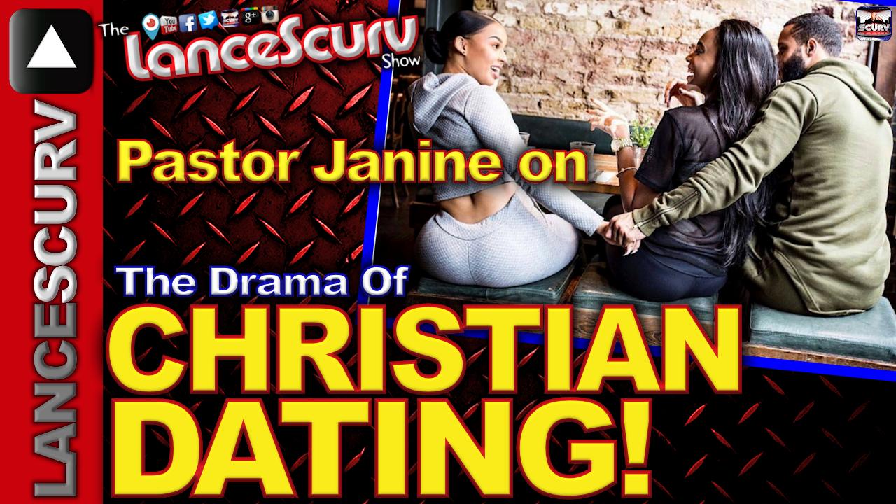Christian dating Baton Rouge
