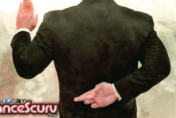 Are We Deceived By Outer Appearances? - The LanceScurv Show