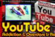 YouTube Addiction & Overdose Is Real! - The LanceScurv Show