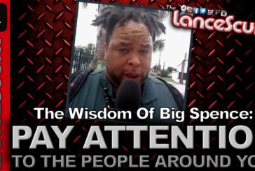 Big Spence:
