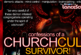 Confessions Of A CHURCH CULT SURVIVOR! - The LanceScurv Show