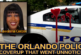 The Orlando Police Coverup That Went Unnoticed! - The LanceScurv Show