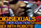 DIGISEXUALS And Their Addiction To Having SEX WITH ROBOTS! – The LanceScurv Show