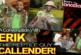 "A Conversation With ""THE REPTILE GUY"" Erik Callender! – The LanceScurv Show"