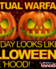 Spiritual Warfare 101: Everyday Looks Like Halloween In The 'Hood! - The LanceScurv Show