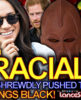 BIRACIAL: A Term Now Shrewdly Pushed To Minimize ALL THINGS BLACK! - The LanceScurv Show