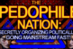 THE PEDOPHILE NATION: Secretly Organizing Politically & Going Mainstream Fast! – The LanceScurv Show