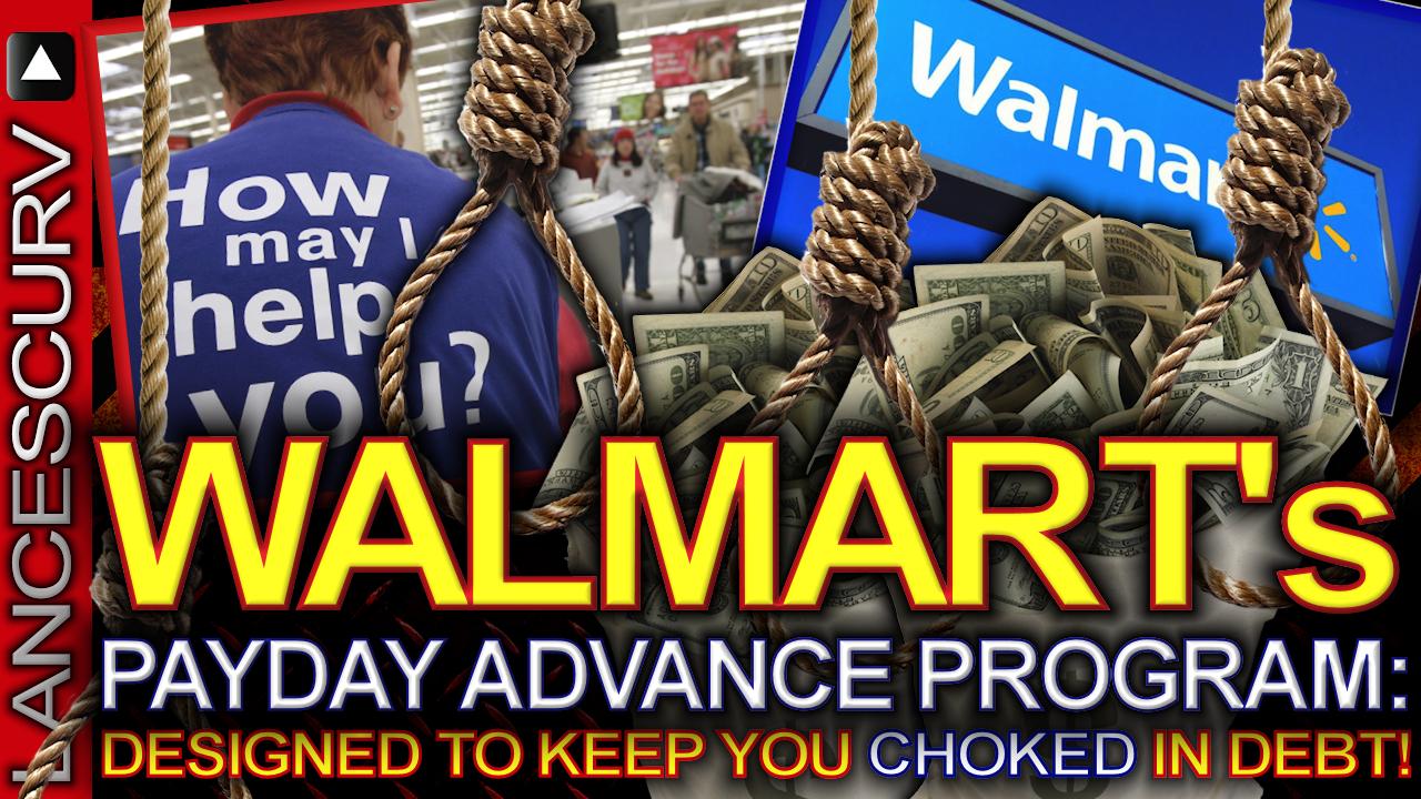 Ways to get cash loans photo 7