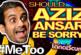 Should Aziz Ansari Be Sorry? – The LanceScurv Show