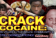 CRACK COCAINE: 35 Years In The Black Community & Still Going Strong! – The LanceScurv Show