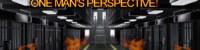 PRISON LIFE: ONE MAN'S PERSPECTIVE! - The LanceScurv Show