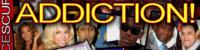 Black People & Their Skin Bleaching Addiction! -The LanceScurv Show