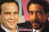 Richard Pryor's Widow Jennifer Claims That Richard Slept With Marlon Brando!