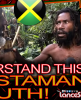 Overstand This Rastaman Truth! - The LanceScurv Show