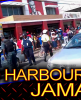 Old Harbour Jamaica: A Short Walk! - The LanceScurv Show
