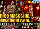 The Best Investment That Black People Can Make Is In Each Other! - The LanceScurv Show