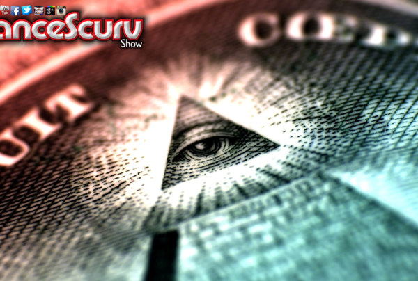 Life's Perspectives On The Matrix From The Younger Generation! – The LanceScurv Show
