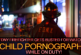 FDNY Firefighter Gets Busted For Watching CHILD PORNOGRAPHY While On Duty! – The LanceScurv Show