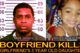 BOYFRIEND KILLS GIRLFRIEND'S 3 YEAR OLD DAUGHTER! – The LanceScurv Show