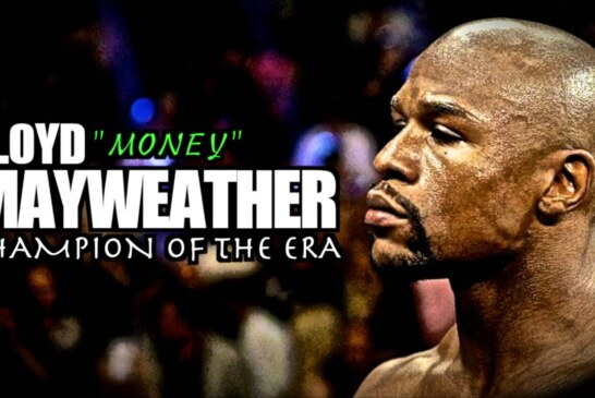 "Is Floyd ""Money"" Mayweather Now A Man Targeted For Death? – The LanceScurv Show"