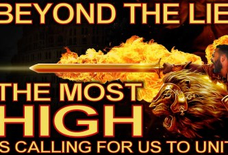 Beyond The Lies The Most High Is Calling For Us To Unite! - The LanceScurv Show
