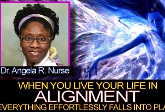 Dr. Angela: