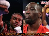 POLL: Errol Spence vs. Terence Crawford: Who Will Win & How Will It Happen?