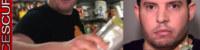 Racist Food Cart Worker Assaults Black Woman In Portland! - The LanceScurv Show