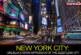 NEW YORK CITY: One Black Man's Impression Of The Sleepless City! – The LanceScurv Show