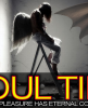 SOUL TIES: Reckless Pleasure Has Eternal Consequences! - The LanceScurv Show