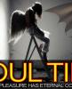SOUL TIES: Reckless Pleasure Has Eternal Consequences! - The LanceScurv Show