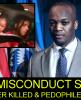 FEMA Misconduct Scandal, Atlanta Rapper Killed & Pedophile Beatdown! - The LanceScurv Show